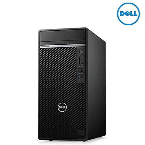 Dell Optiplex 7080MT i9-10900K