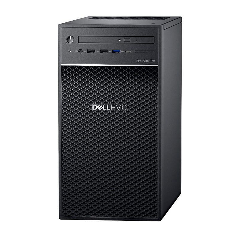 Dell NEW!! PowerEdge T40