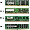 V-GeN RESCUE RAM Module for (PC) DDR4 4GB 8GB 16GB