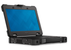 Dell Latitude 14 7404 Rugged Extreme